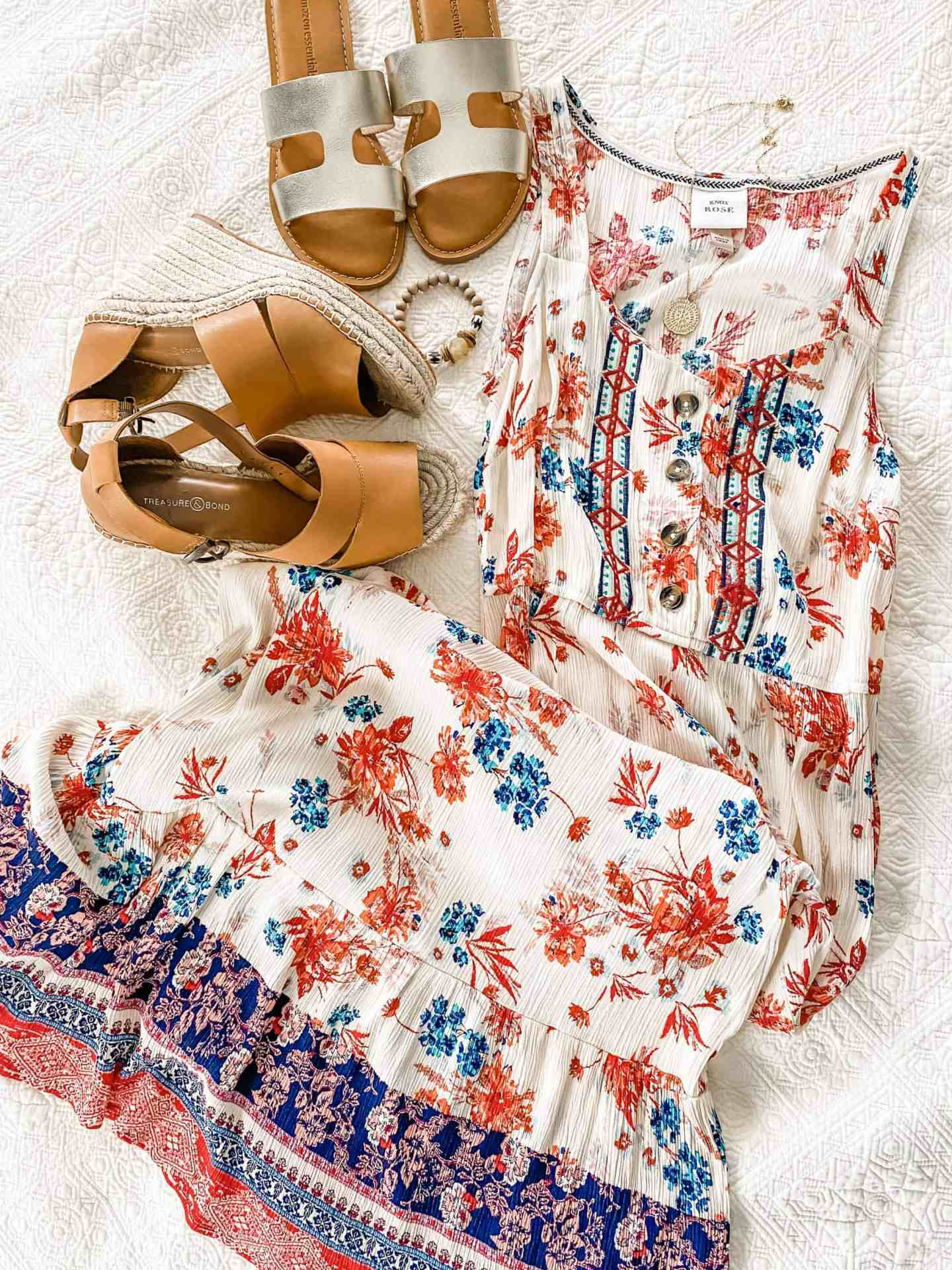 spring-break-outfit