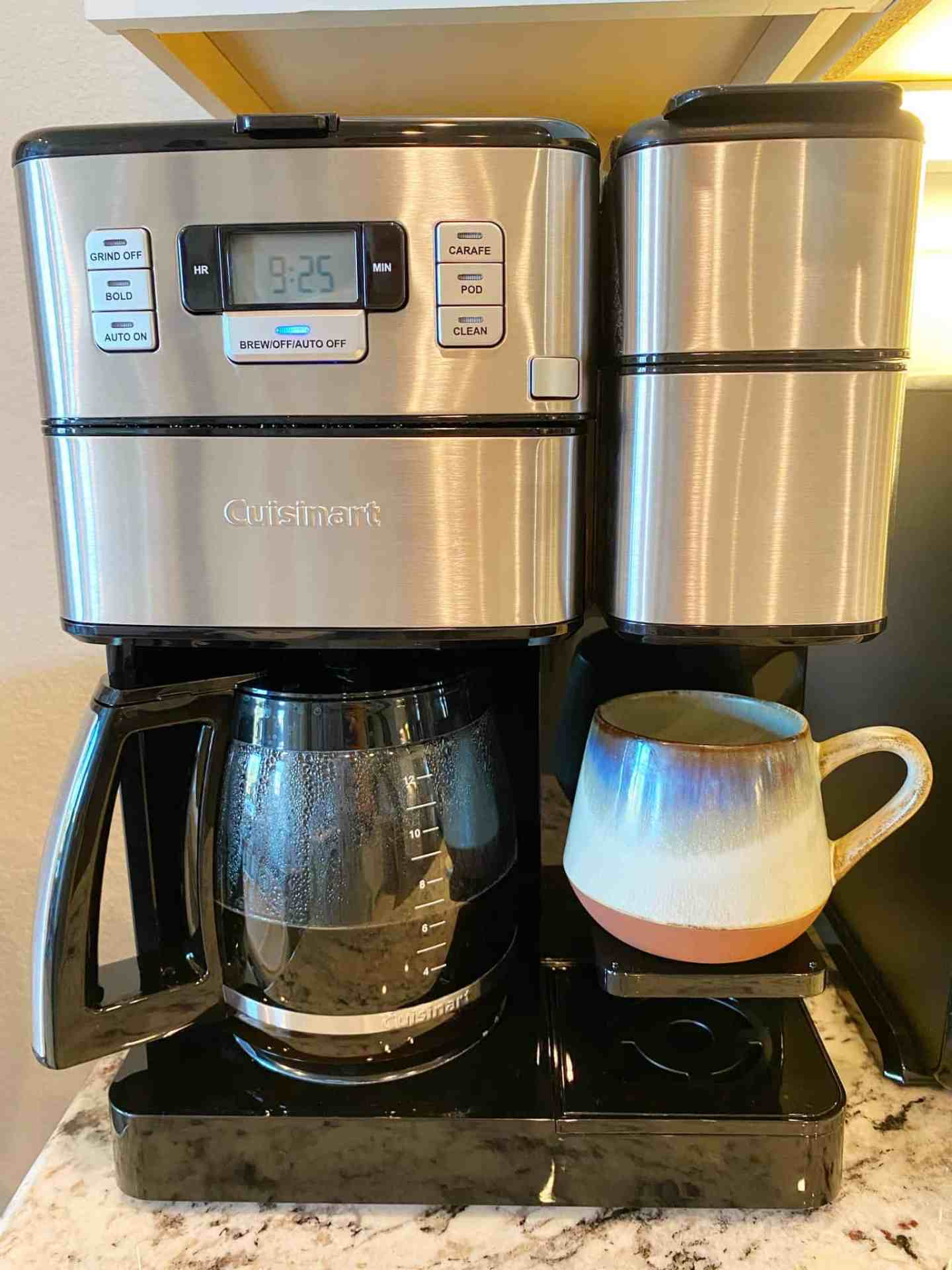Coffee-Maker-with-Grinder-and-Single-Cup-Options-cuisinart-1