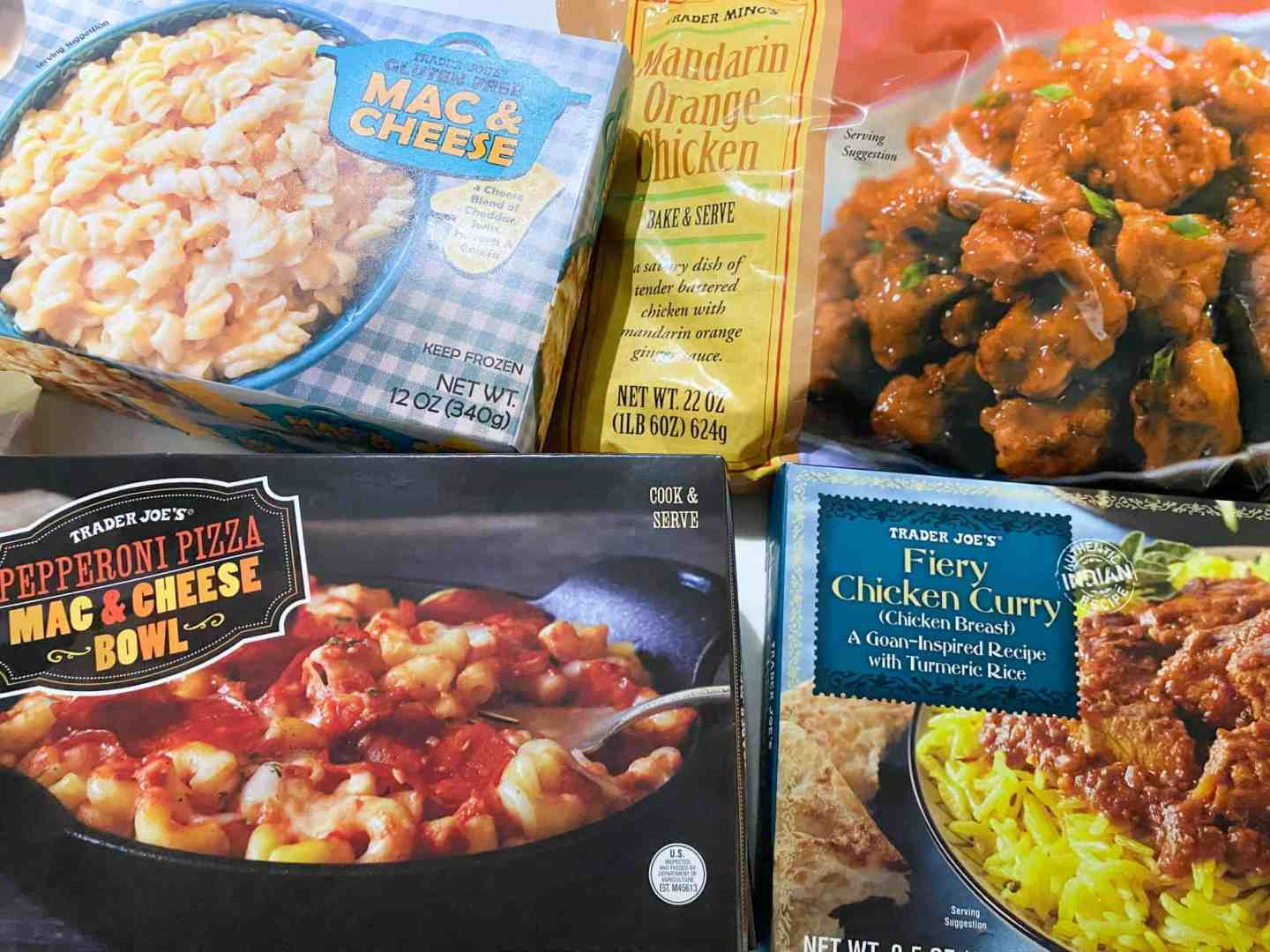 trader-joes-frozen-food-finds