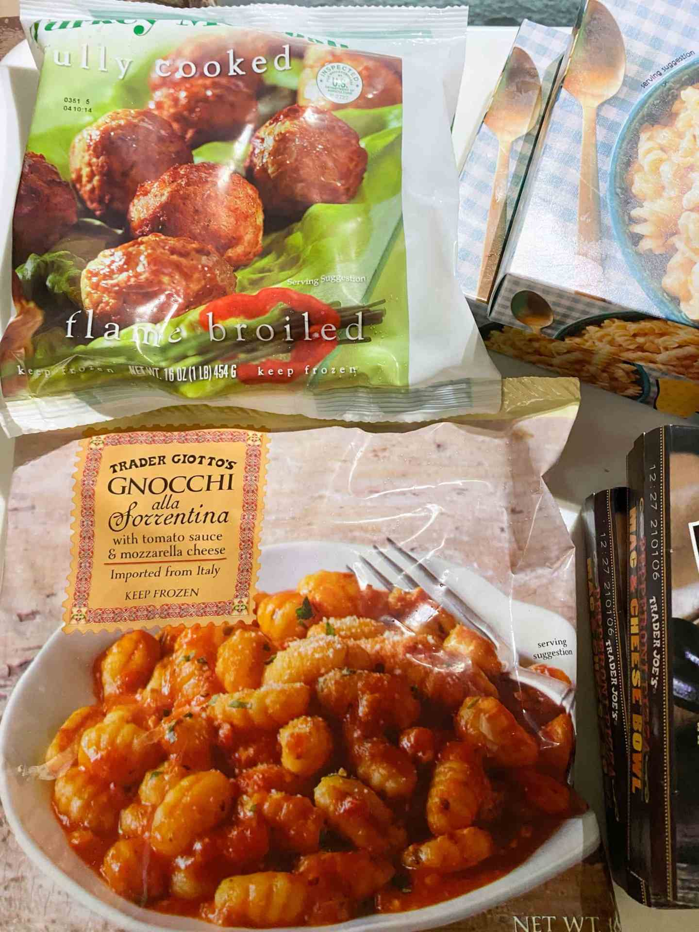 trader-joes-frozen-food