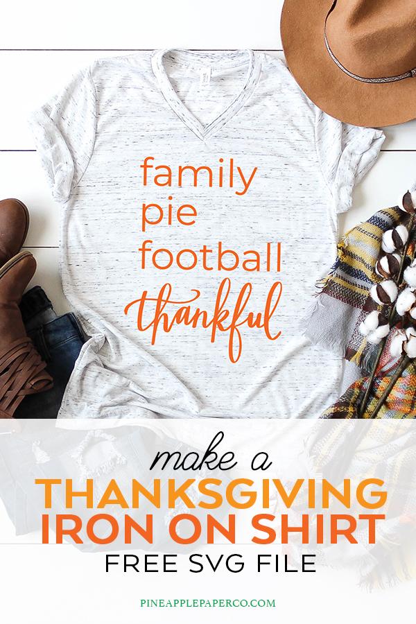 Download Free Kids Thanksgiving Svg Png