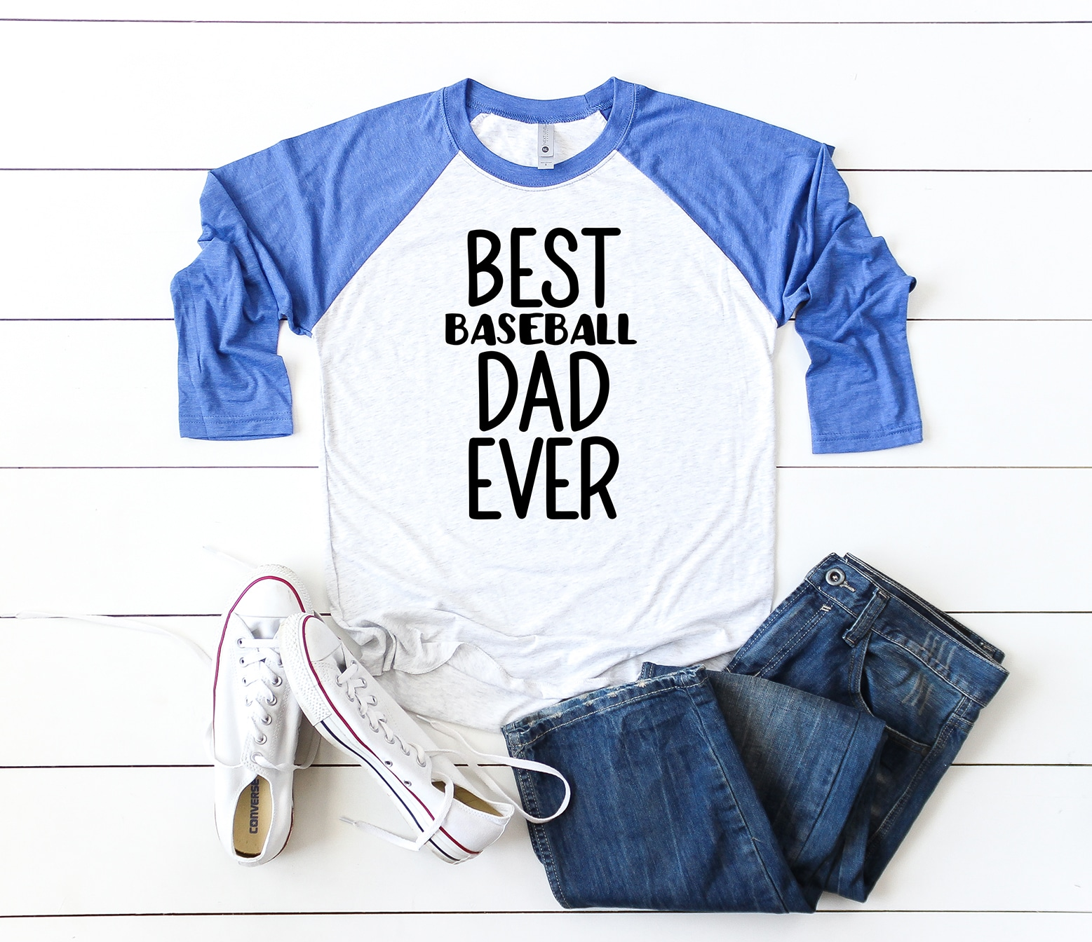 Free Search for fathers day in these categories. Free Father S Day Svg Files Best Dad Ever Svg Pineapple Paper Co SVG, PNG, EPS, DXF File