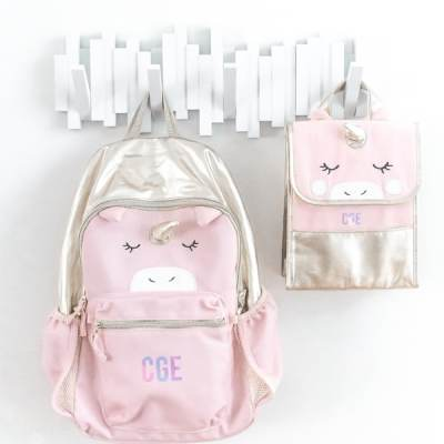 12+ Magical Unicorn Back to School Supplies
