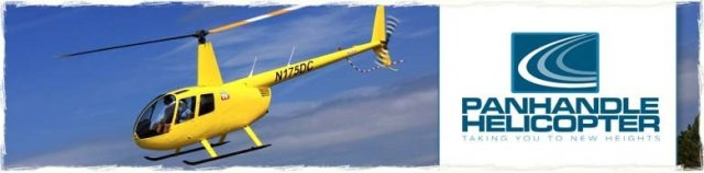 helicopter_tours
