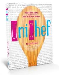 UNICHEF_mockup_3 - Copy2