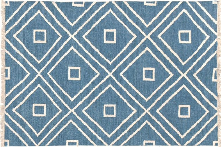 coastal design kid friendly dash albert rug