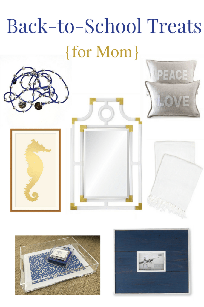 back-to-school-giftsfor-mom-1