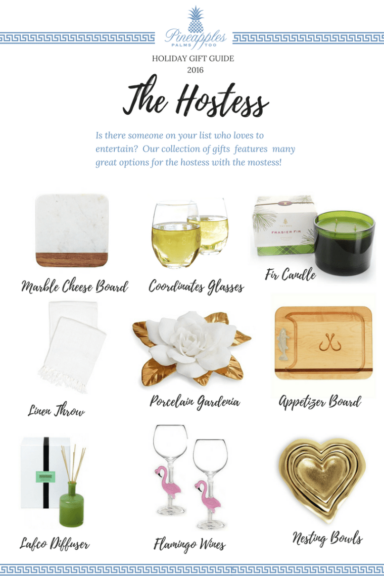hostess-gift-guide_final