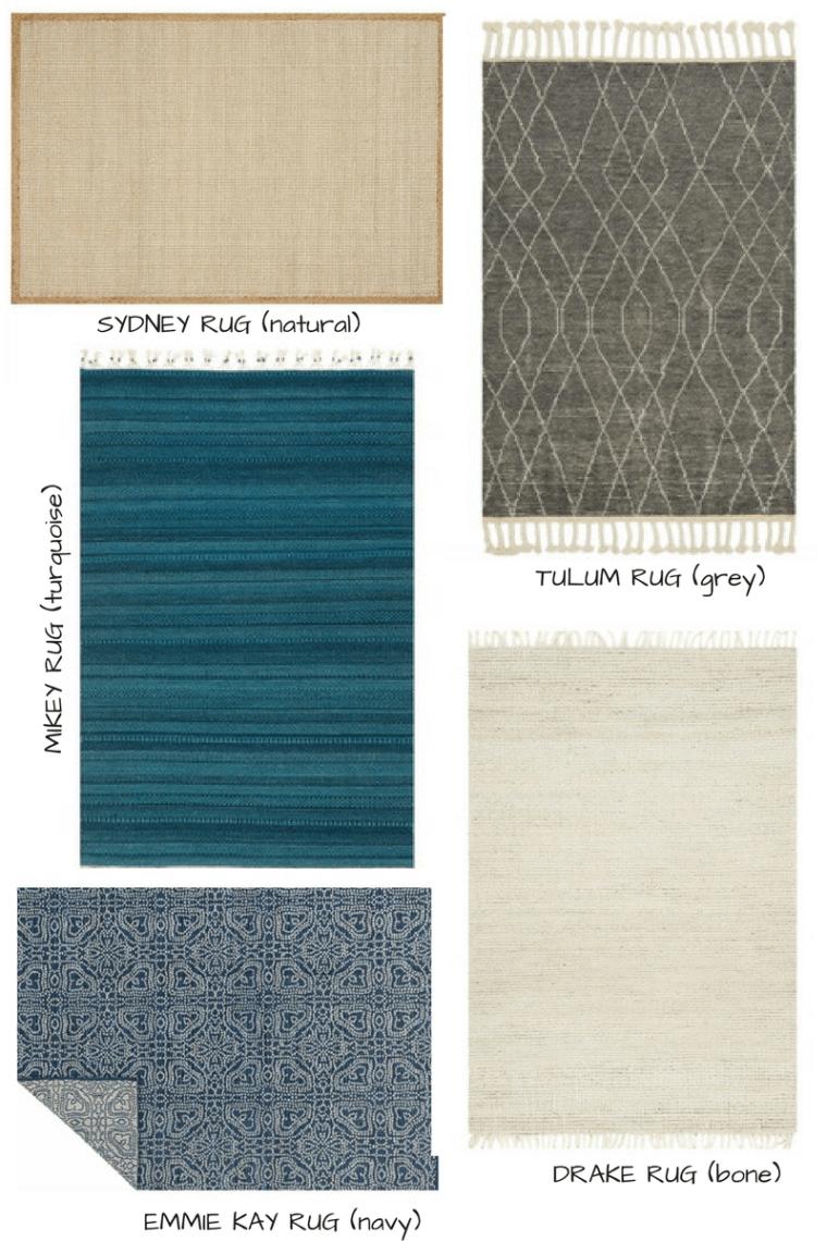rugs-post-1