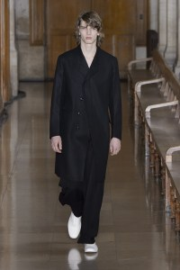 LEMAIRE,2016FW,Men's,ルメール
