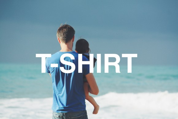 t-shirt,Tシャツ,メンズ