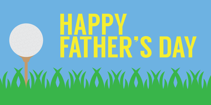 happy-fathers-day-1288443_1280