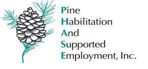 PHASE business logo