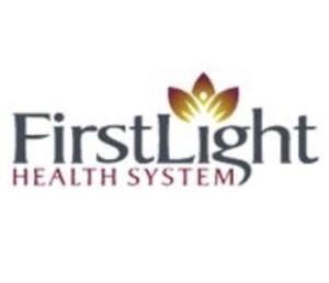 FLHS Logo
