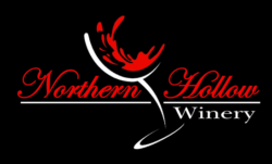 Northern Hollow Winery logo