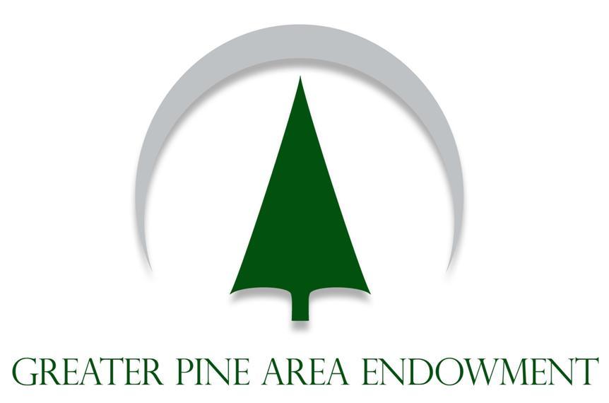 Pine Endowment Color Logo