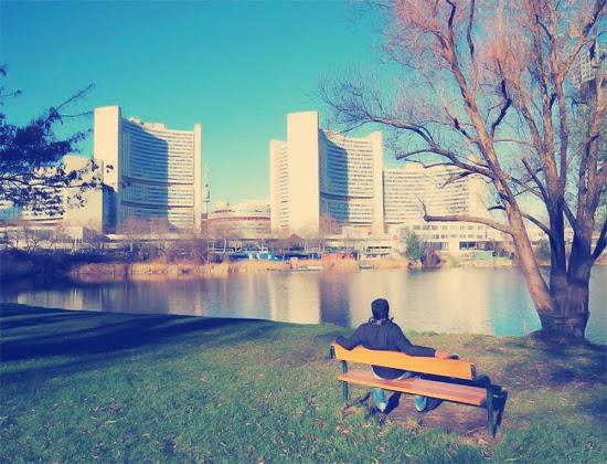 bench_ia_blog