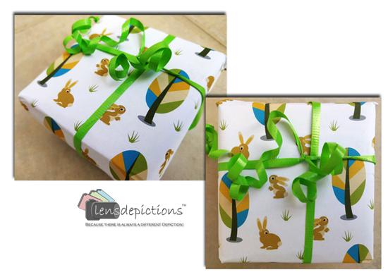 bunny-giftwrap_nb