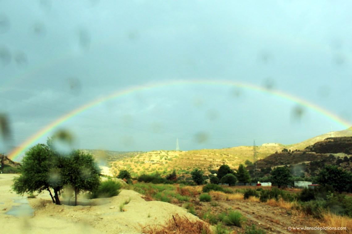 rainbow_newblog