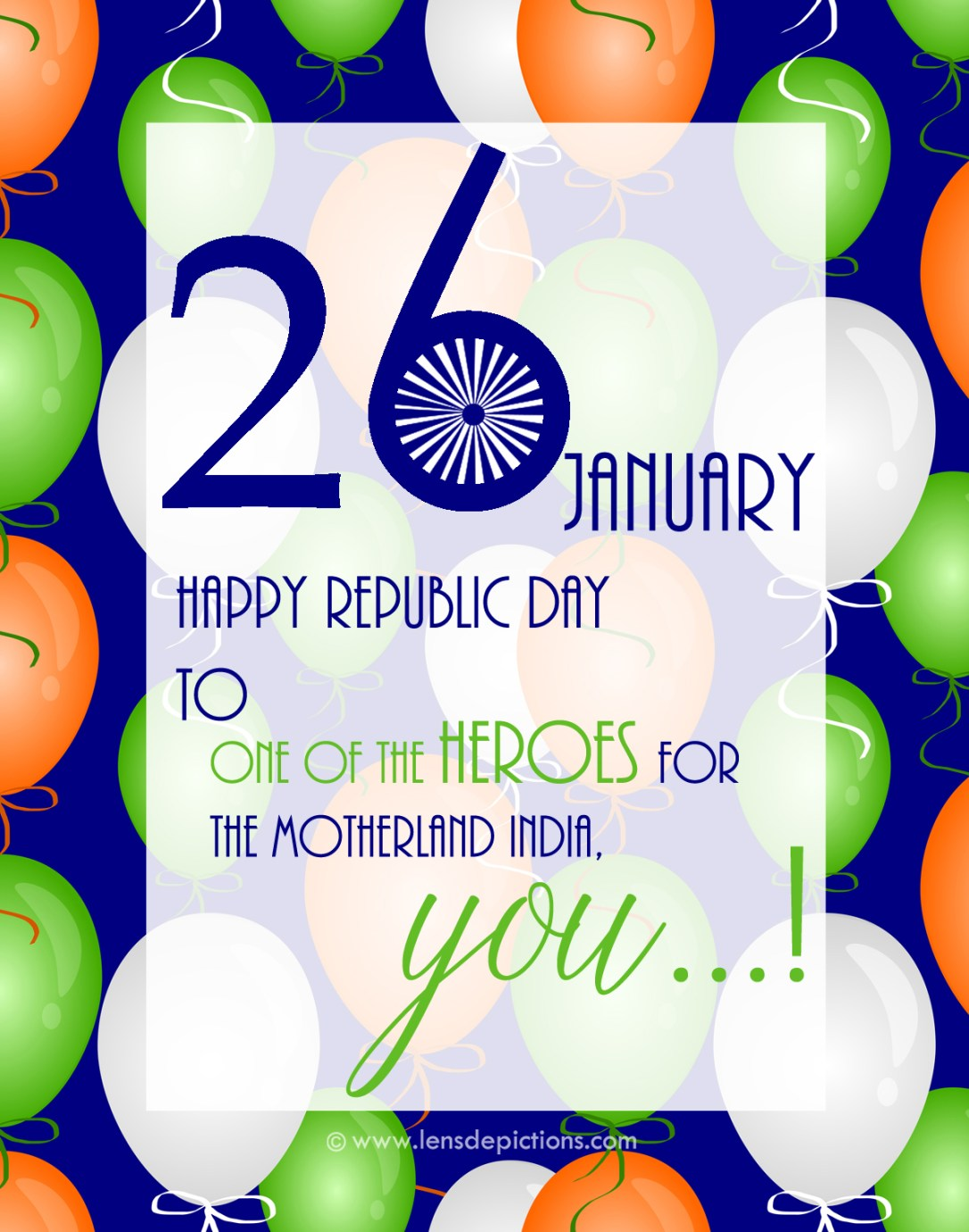 republicdaywish_lensdepictions