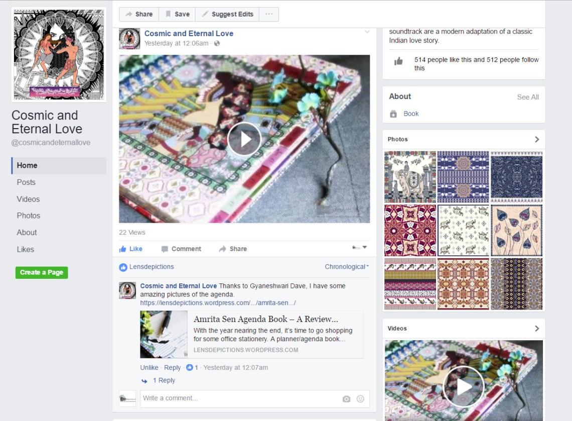 amrita-sen-fb-lensdepictions2
