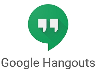 google_hangouts_logo_chat_website