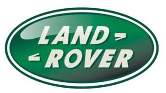 land-rover-logo-7