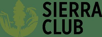 sc-logo_horiz-web-green