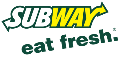 subway_eat_fresh_logo-svg