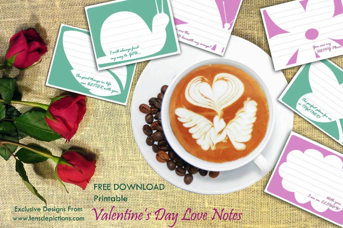 valentinesday-printable-lovenotes-lensdepictions