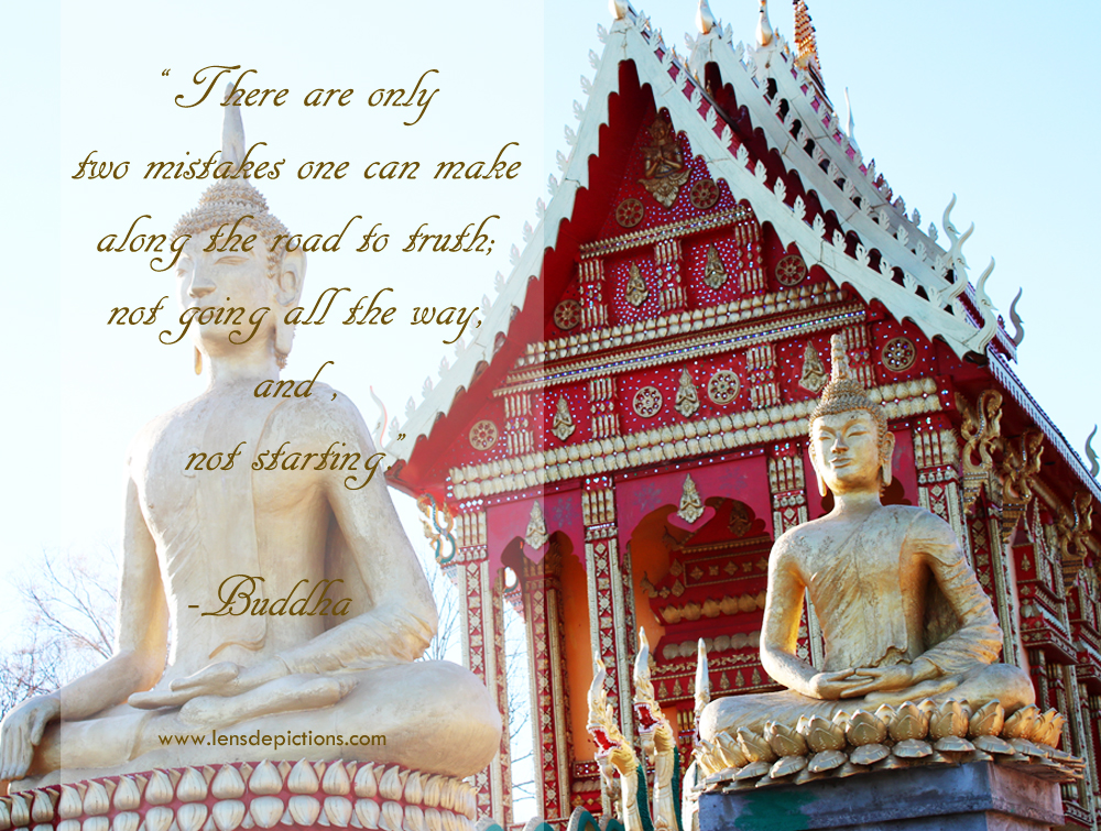budhha-picture-quote-lensdepictions1