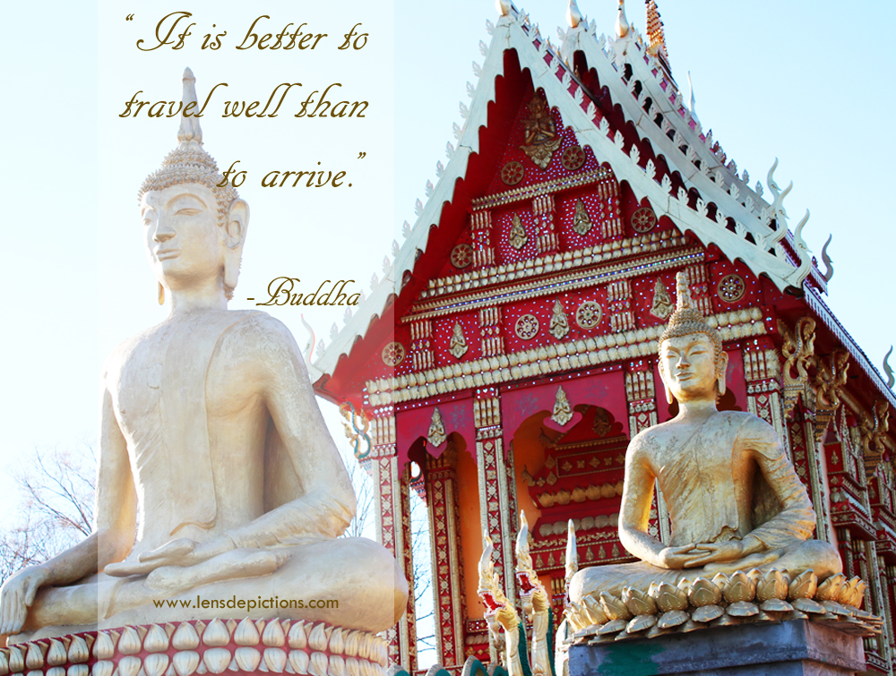 budhha-picture-quote-lensdepictions2