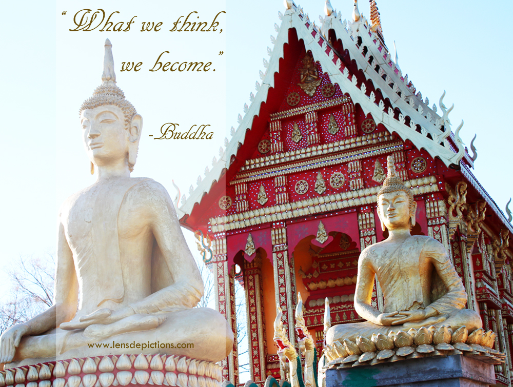 budhha-picture-quote-lensdepictions3
