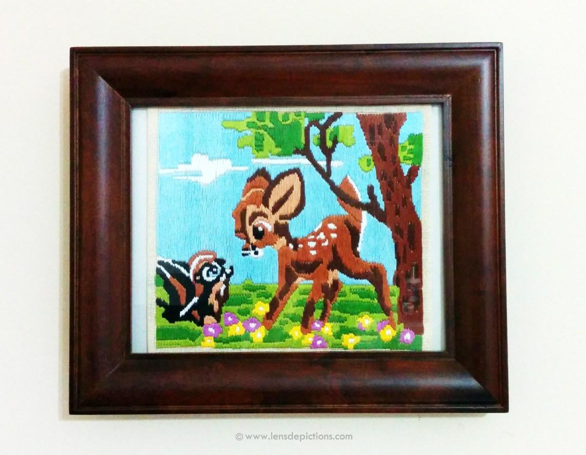 Deer&Squirrel_3_Lensdepictions