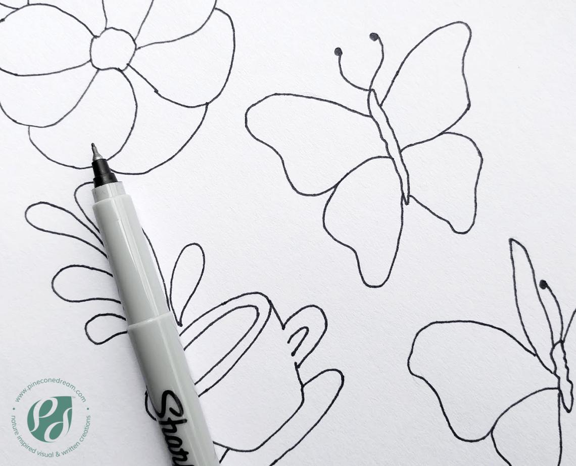 Floral-illustration_pcd