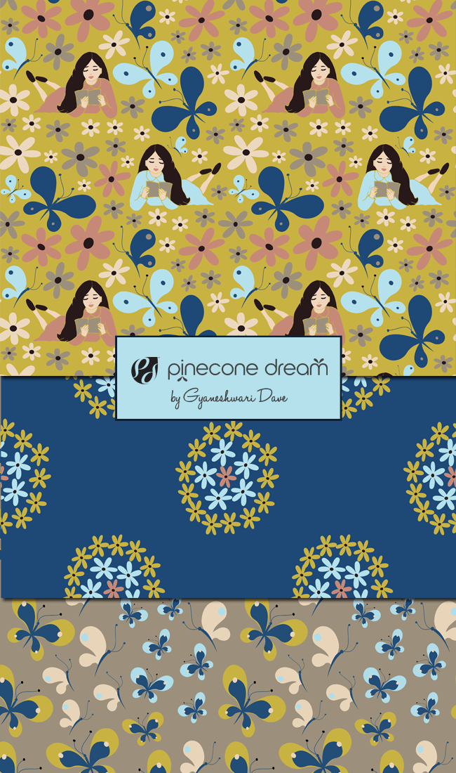 TheHappyPlace_PatternCollection_Pin