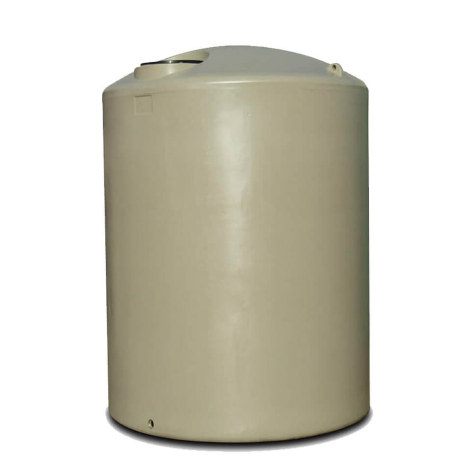 Water Tanks Hobart - Pinecrest Water Tanks - 1100 gallon