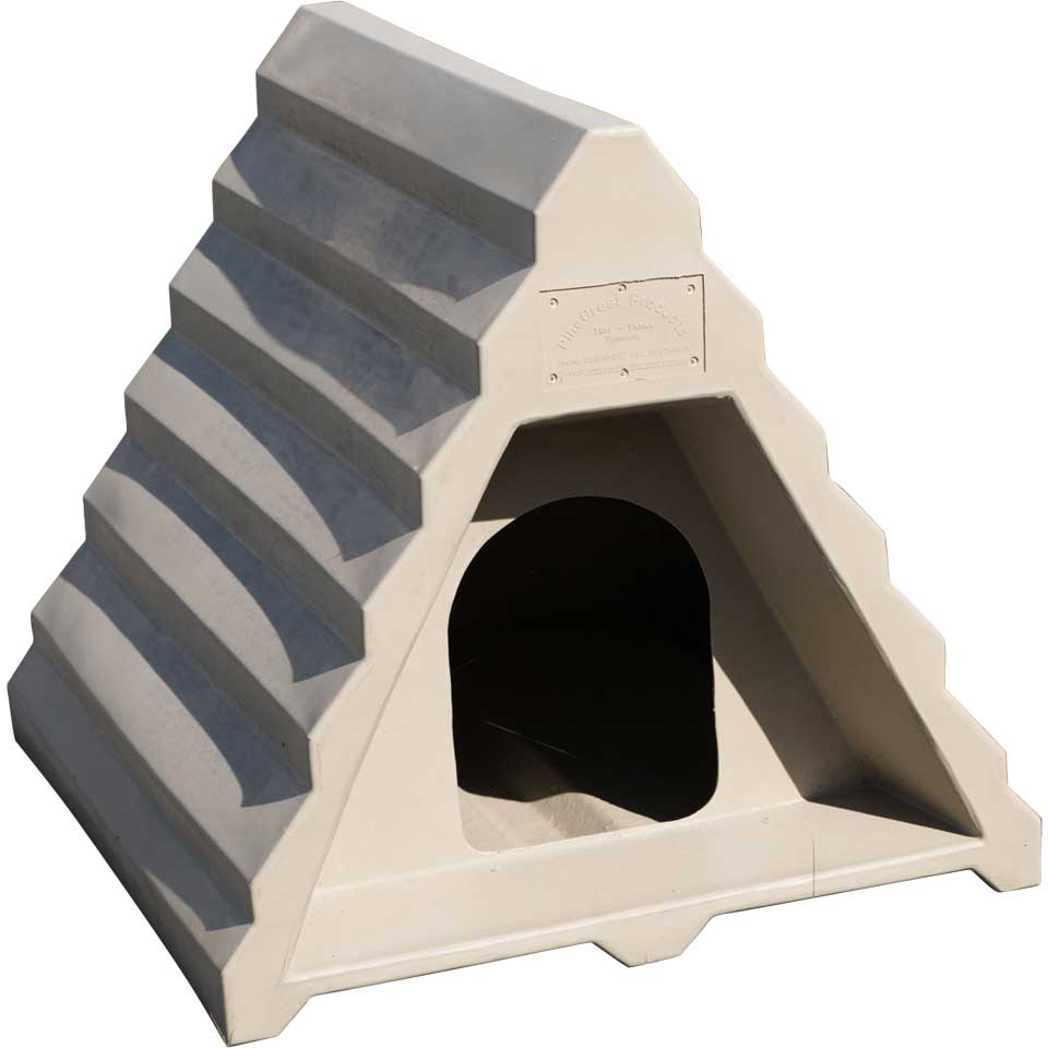 Dog Kennel - Large - Agriculture Products Hobart - Pinecrest Products