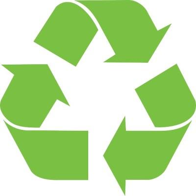 reciclado y gestión de residuos