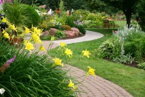 landscaping services halifax ns