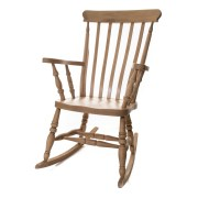rp-rocking-chair