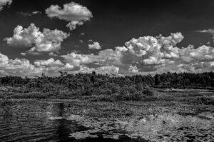 whites-bog-clouds