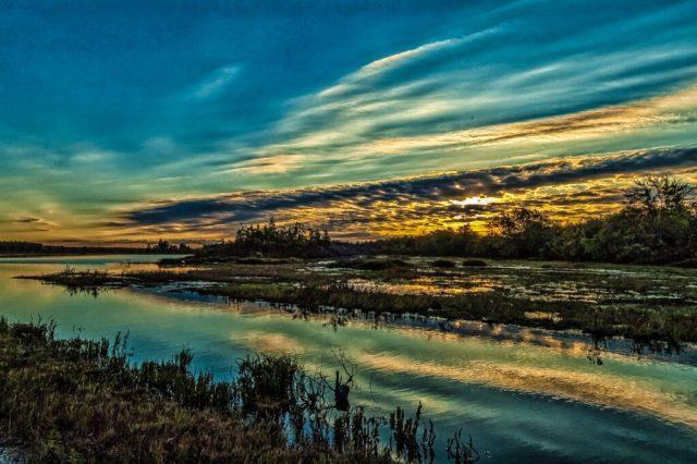 whitesbog-landscape-sunset