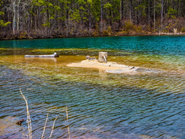 lake-chathwworth-photo-3300024