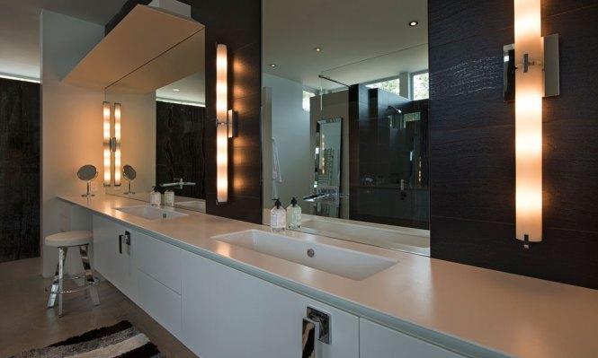 Bathroom Faucets Kelowna bathroom faucets kelowna - bathroom design