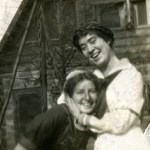 Marguerite Butler (right). X_099_workers_2511b_mod.jpg
