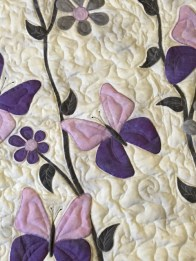 Butterfly Quilt4