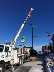 Streetlight Installation and Maintenance gallery_(22)