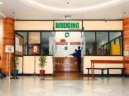 แผนก Bridging สำหรับผู้เรียนระดับกลาง