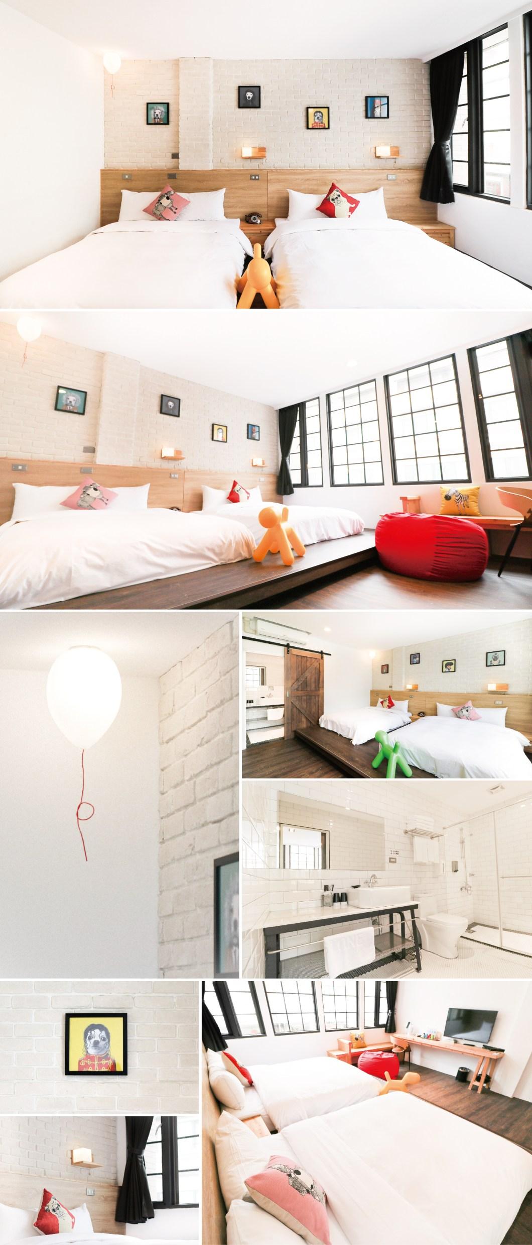 親子 Room pics-01